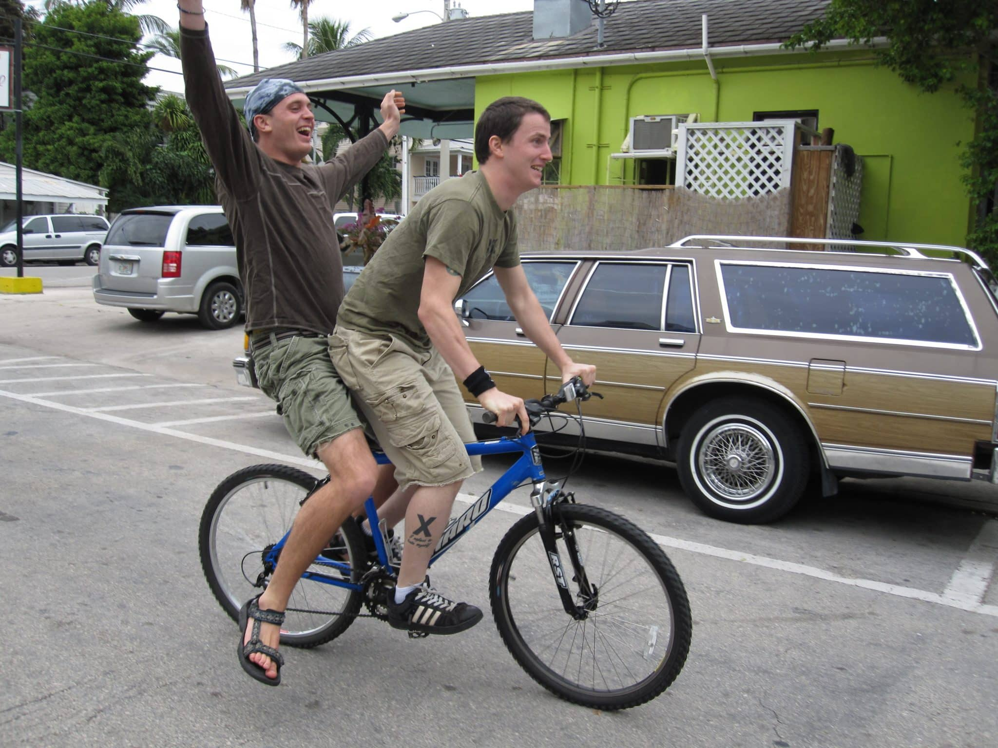 2-share-bike-key-west-fun-rare-finds-style