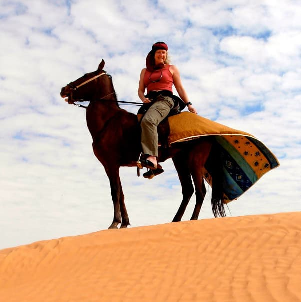 tunisian-sahara-rare-finds