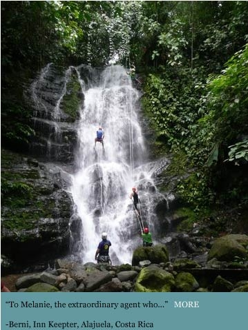 Family-Costa-Rica-Waterfall