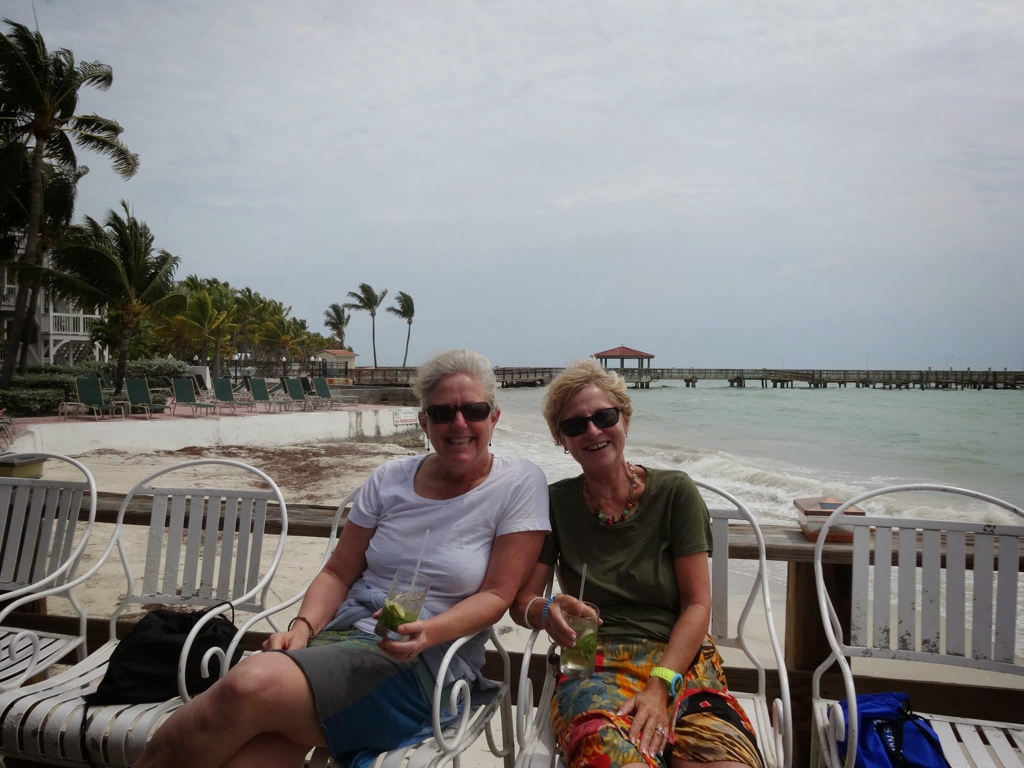 Backyard Restaurant Key West rare-finds-florida-key-west-conch-republic-louie's-backyard