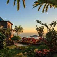beautiful guesthouses full of aloha hawaii