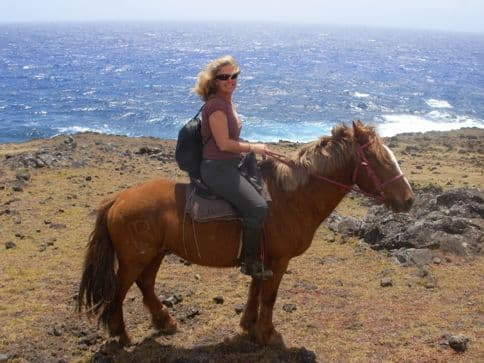 me-on-horseback-Easter-Island.jpg