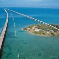 overseas highway key west