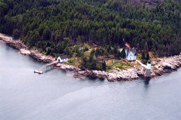 isle au haut christian single men Island facts size, total sq miles: 127 sq miles in acadia national park: 5  year-round population: 40-50 summer population: 300 # of tourists per year.