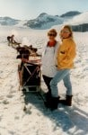 Alaska Sled Dog1