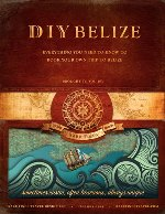 belize guide cover