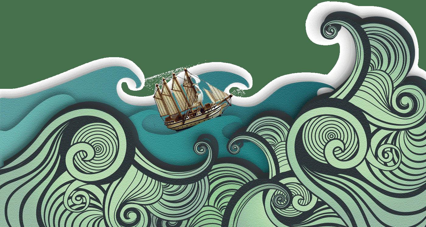 waveandboat