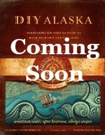 destination coming soon alaska
