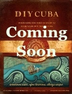 destination coming soon cuba