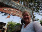 Visiting Mumbai's historic fishing village