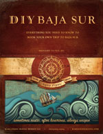 bajasur guide cover
