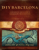 barcelona guide cover