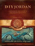 jordan guide cover
