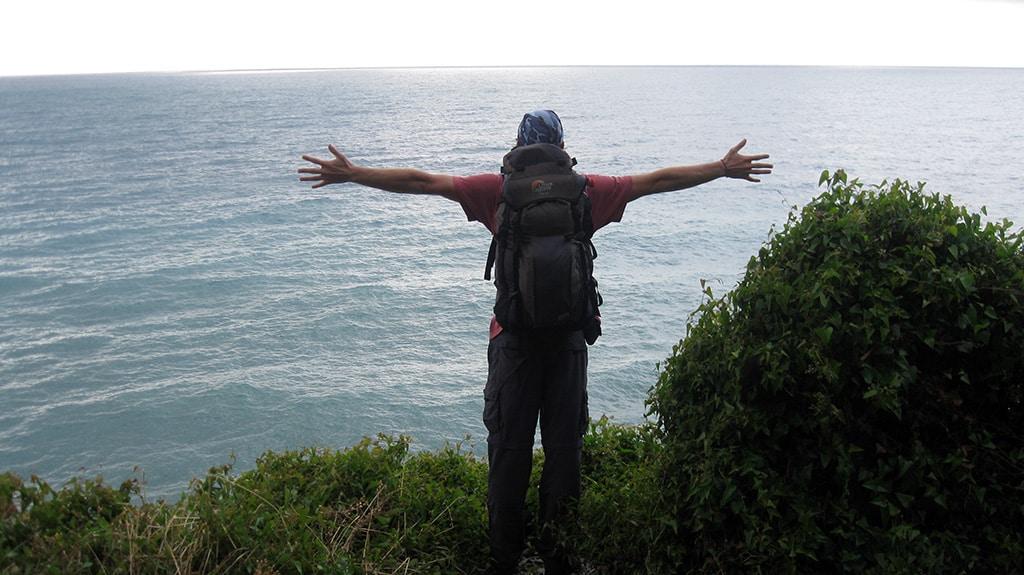 Italy-Cinque-Terre-hike