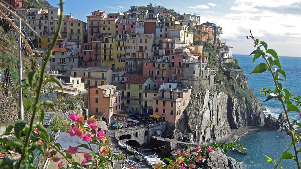 Italy-Riviera-Cinque-Terre-best