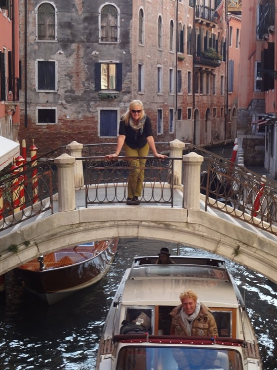 Italy-Venice-getting-lost