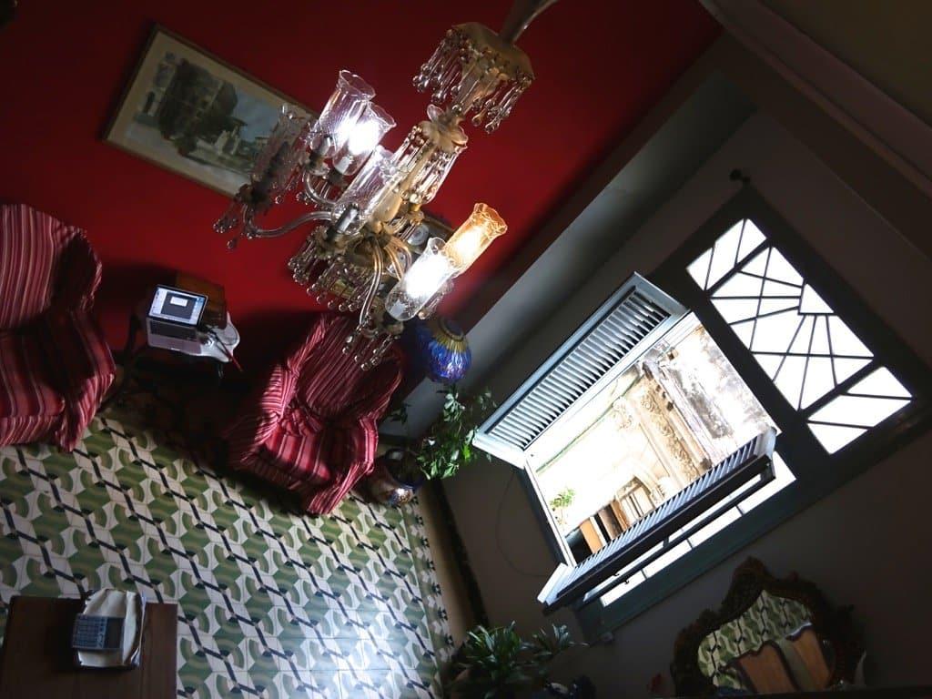 cuba-casa-particular-interior