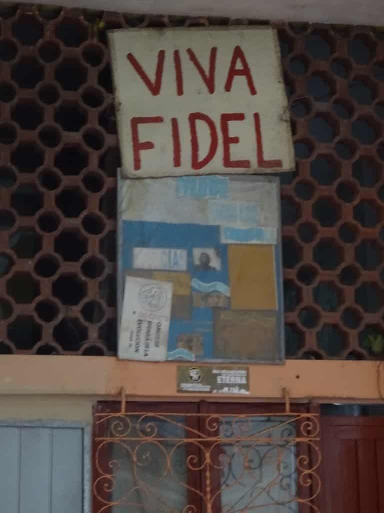 cuba-fidel-poster