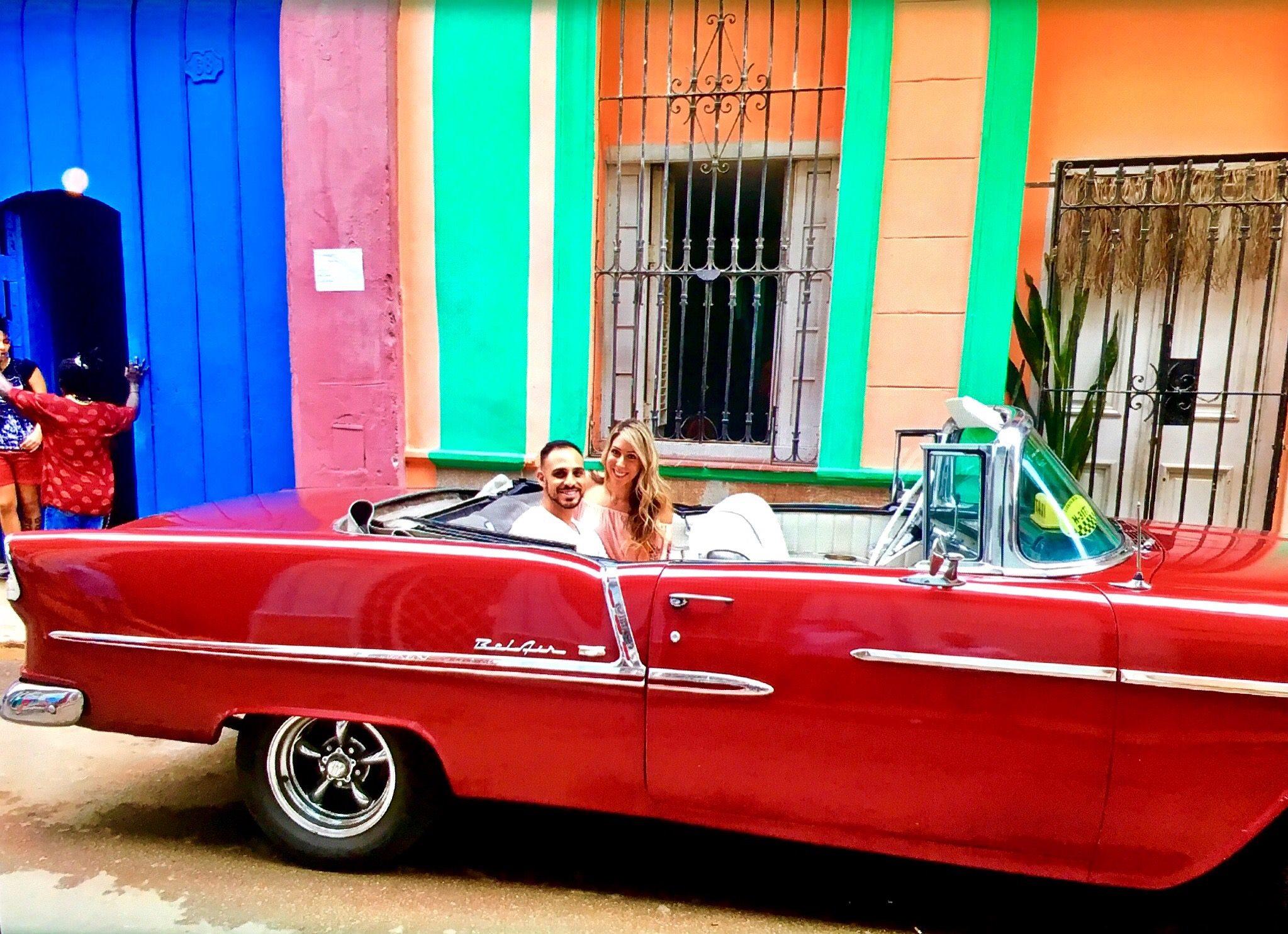 cuba-natasha-classic-car-ride-rodrigo