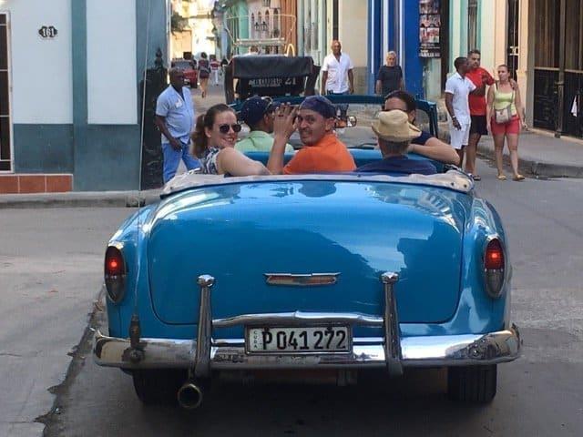 cuba_s-classic_cars
