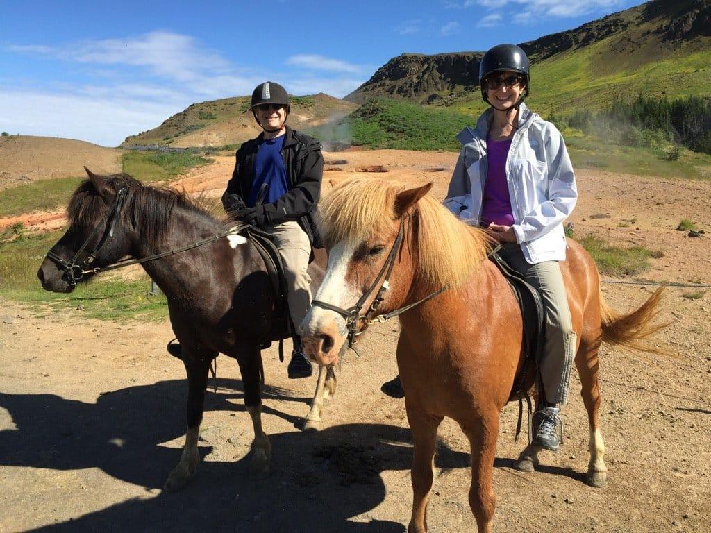 iceland-horseback-riding-summer
