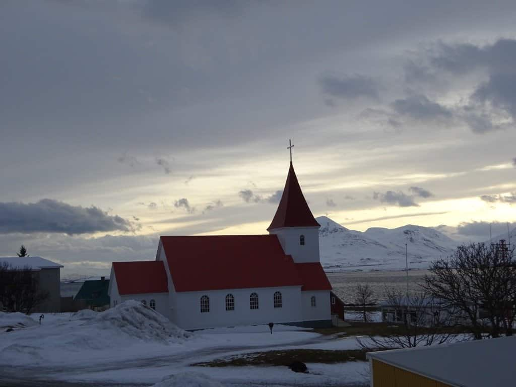 iceland-scenic-countryside