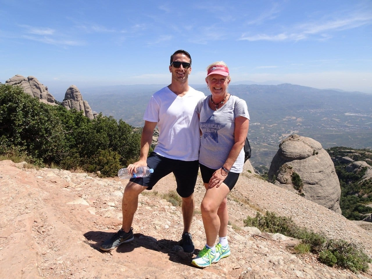 Spain-Monserrat-Tebes-Trail-Melanie-CEO-Rare-Finds-Travel