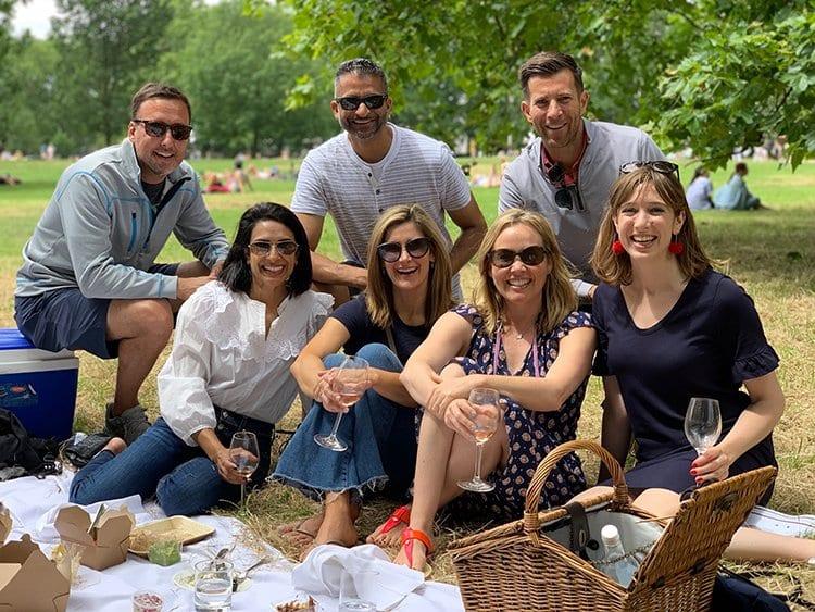 carmel_picnic