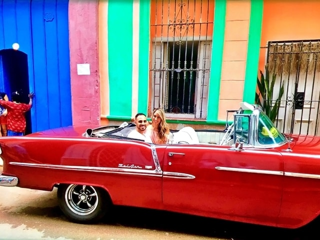 Cuba2-1