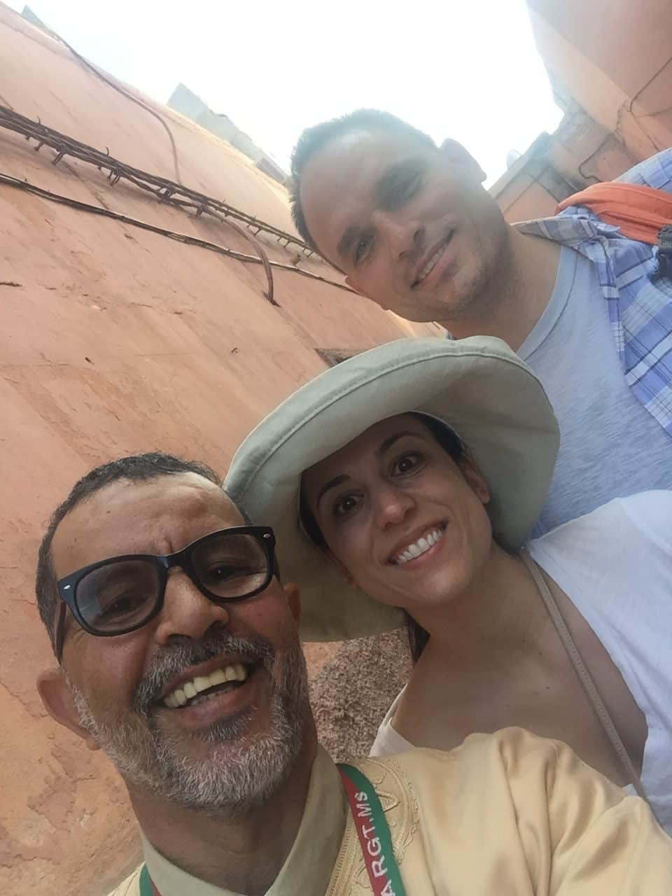 Morocco-Gordons-with-Moustapha