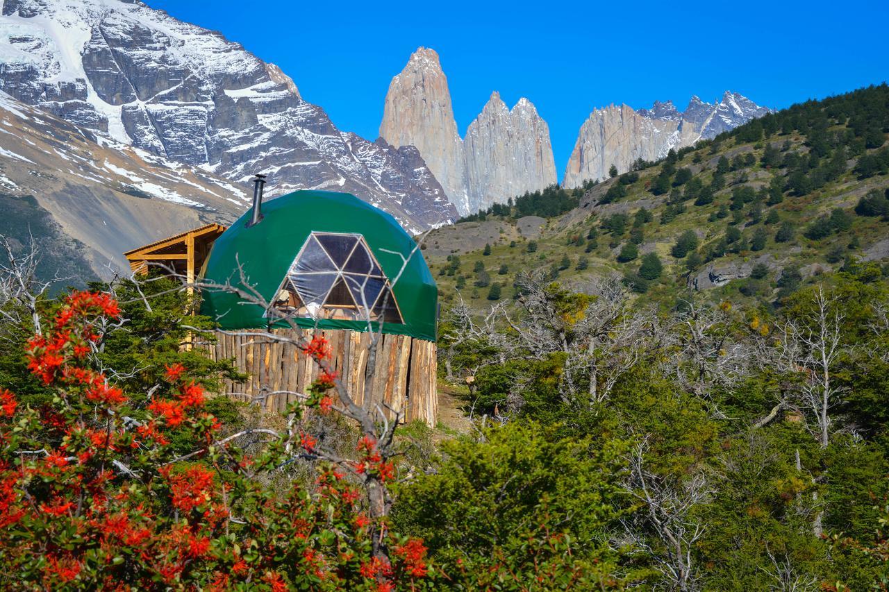 antarctica-eco-camp-patagonia