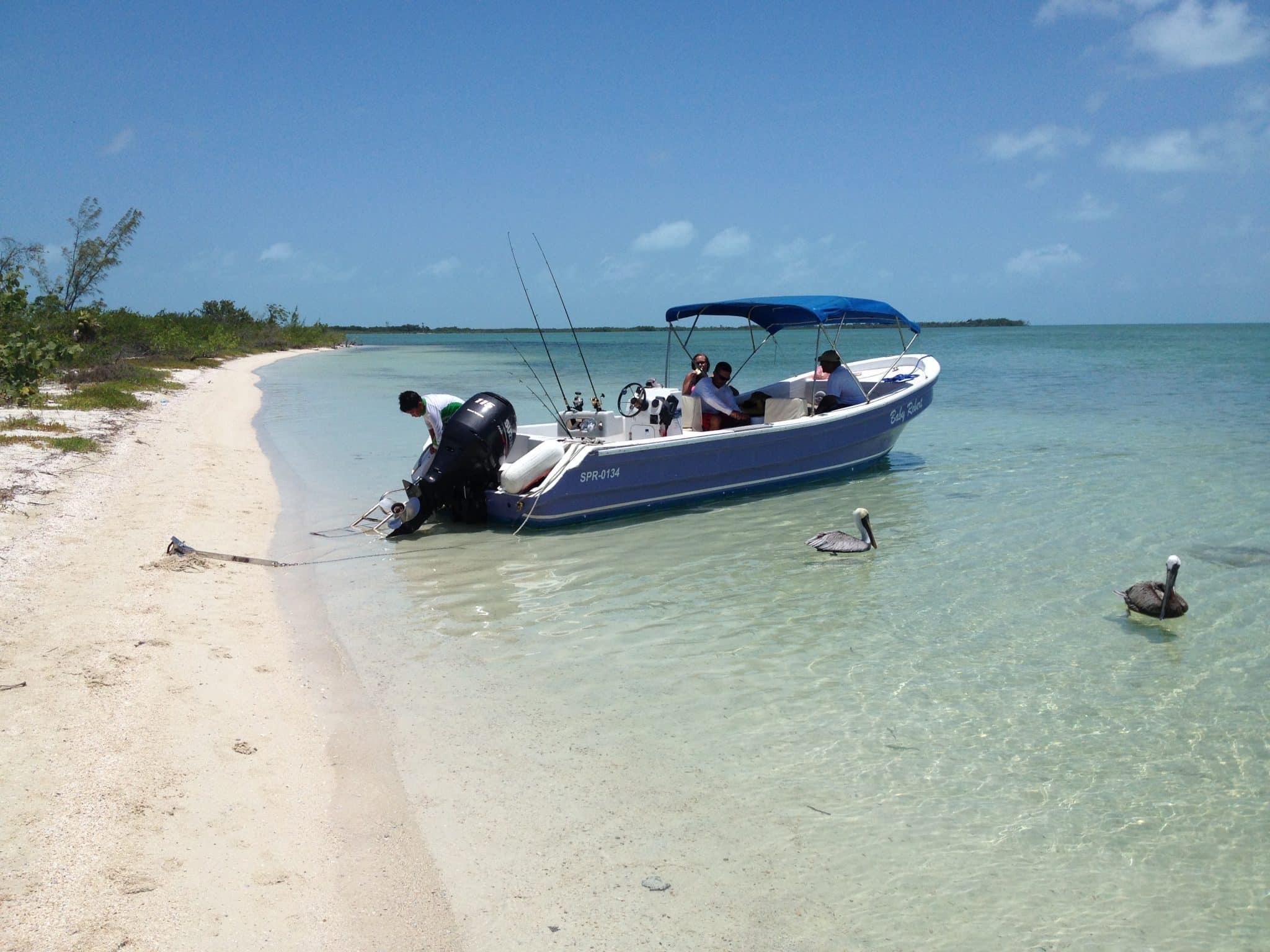 belize-roberto_s-perfect-beach