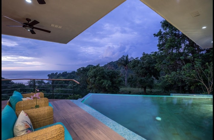 costa-rica-oceanview-villa-with-pool