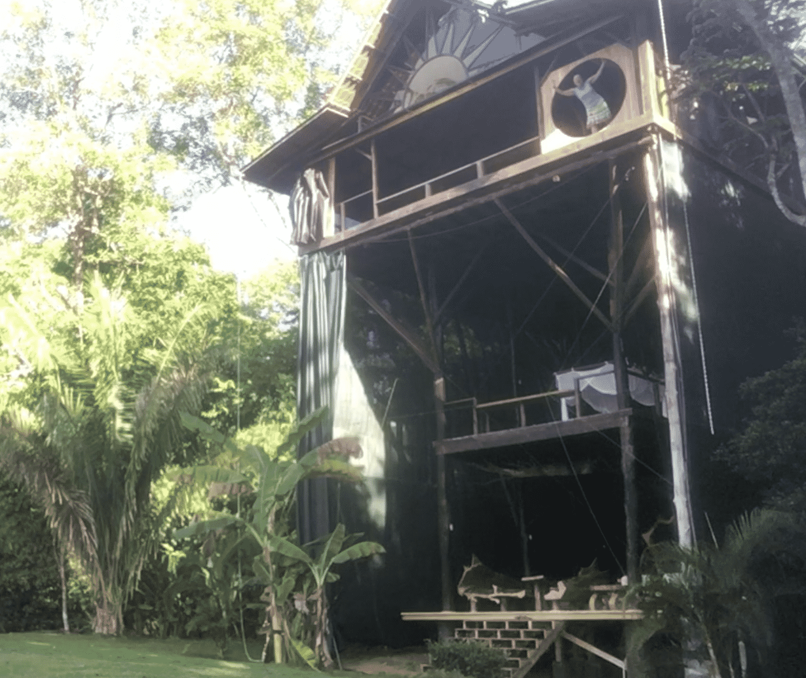 costa-rica-osa-treehouse
