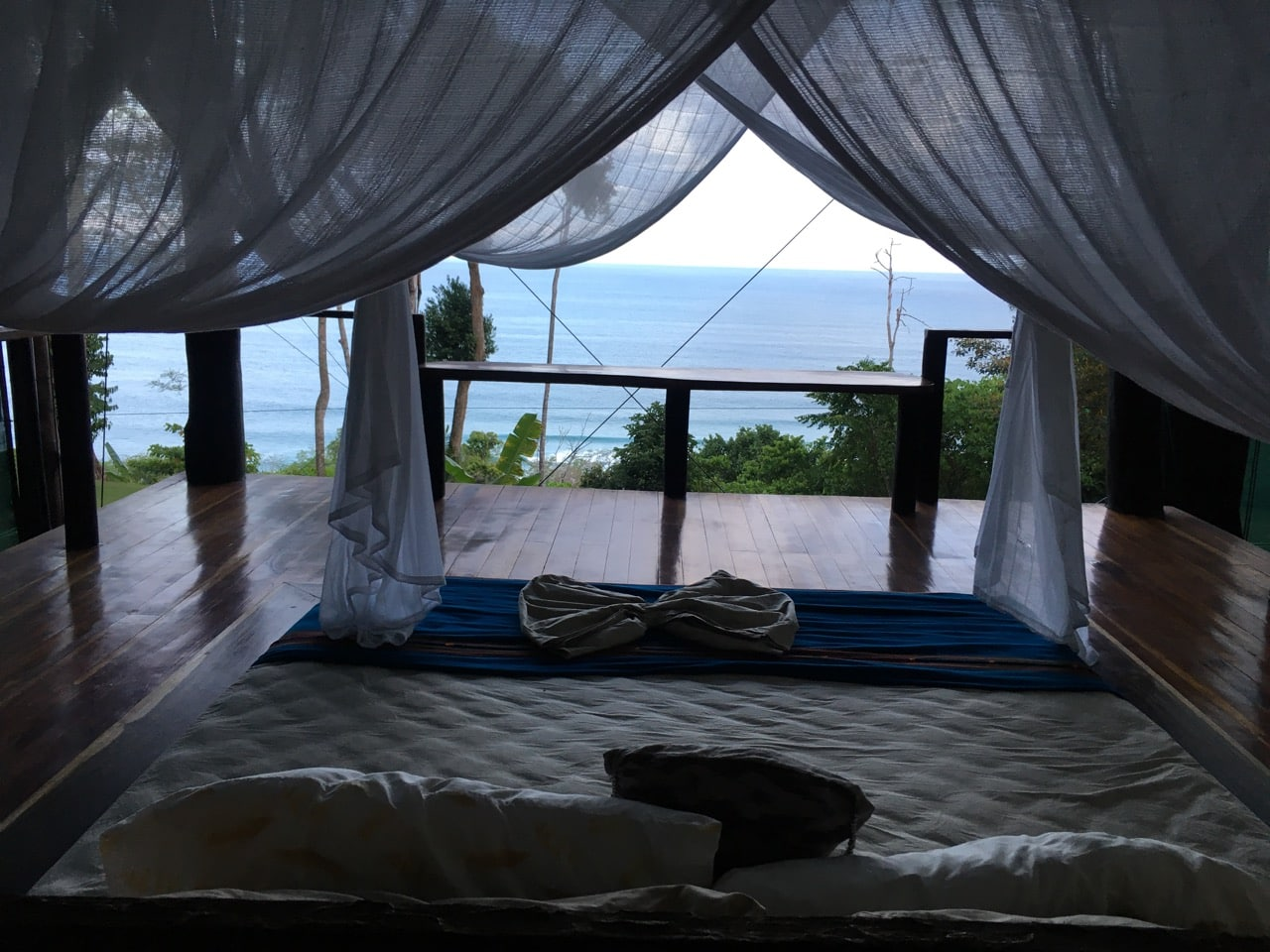 costa-rica-view-from-bed-in-treehouse