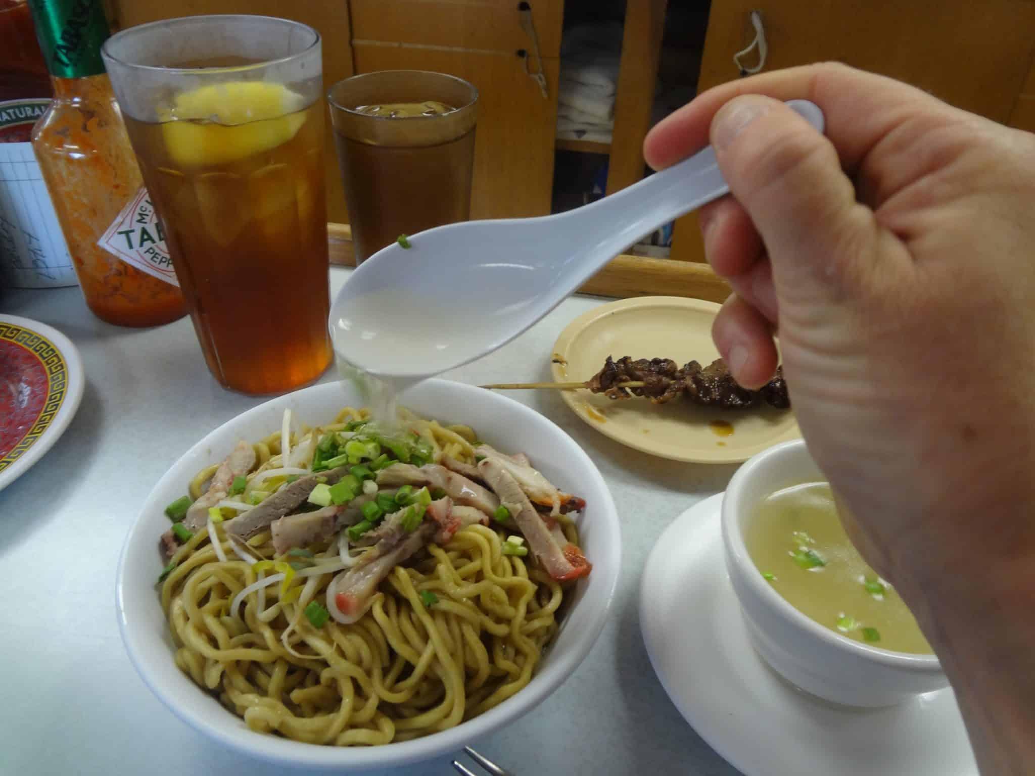 hawaii-vintage-noodle-shops