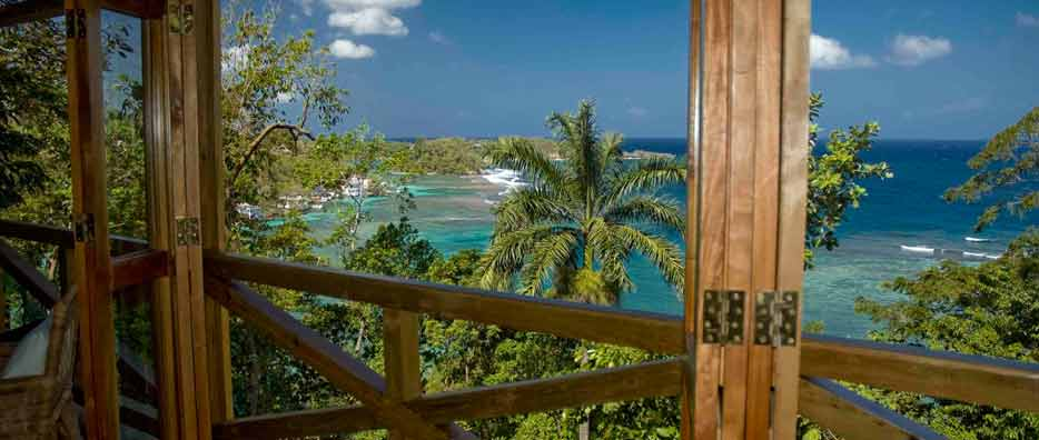 jamaica-view-from-kanopi-house-treehouse