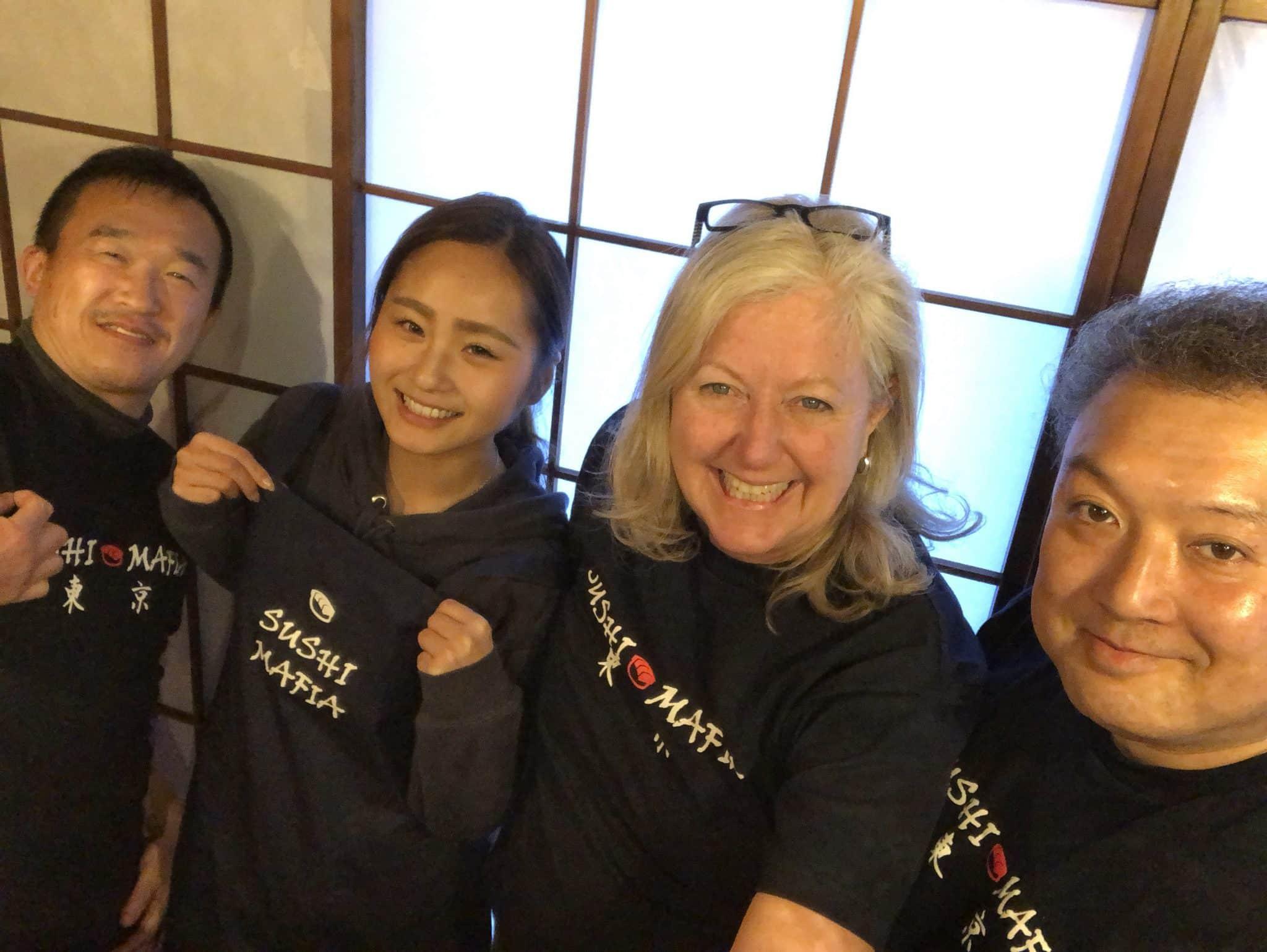japan-tokyo-sushi-_mafia-team-with-melnaie-ceo-rare-finds-travel
