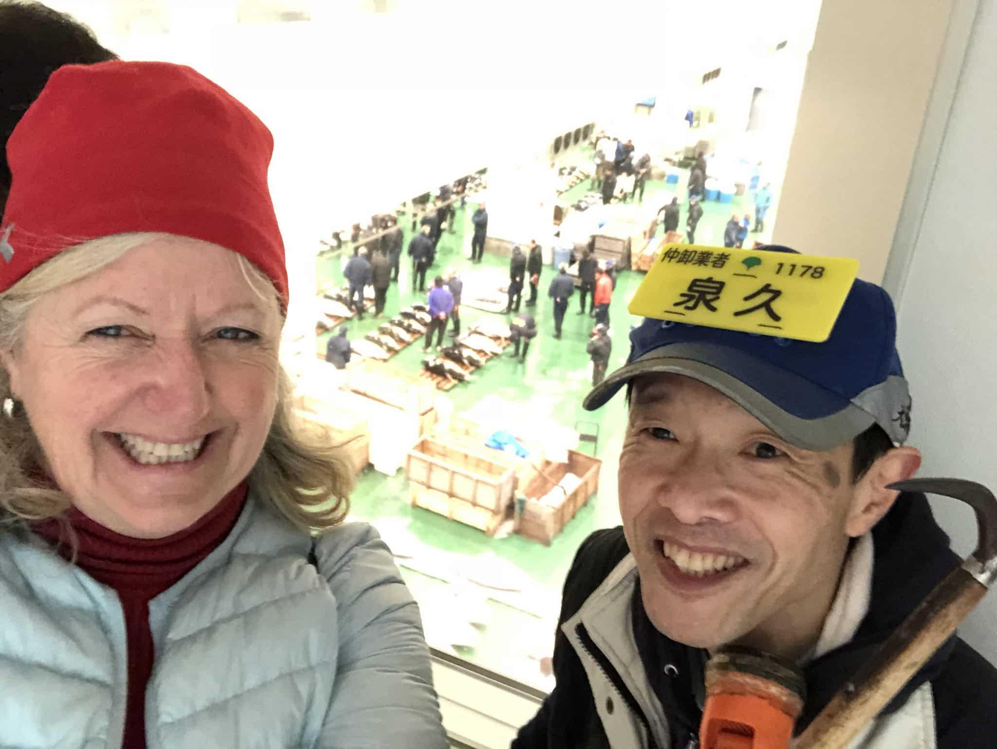 japan-toyko-wholesale-tuna-auction