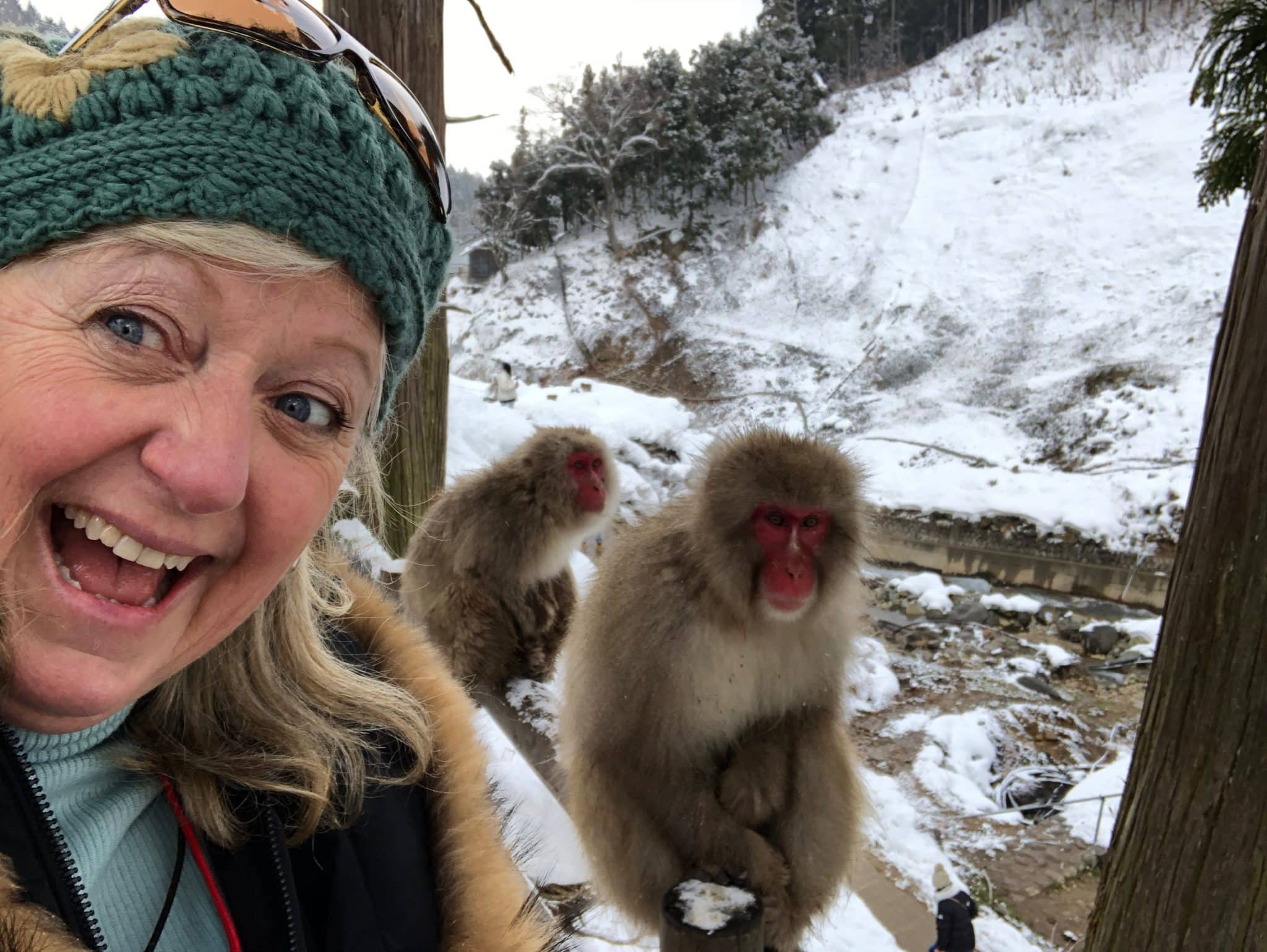 japan_me_surprised_with_snow_monkeys_nagano