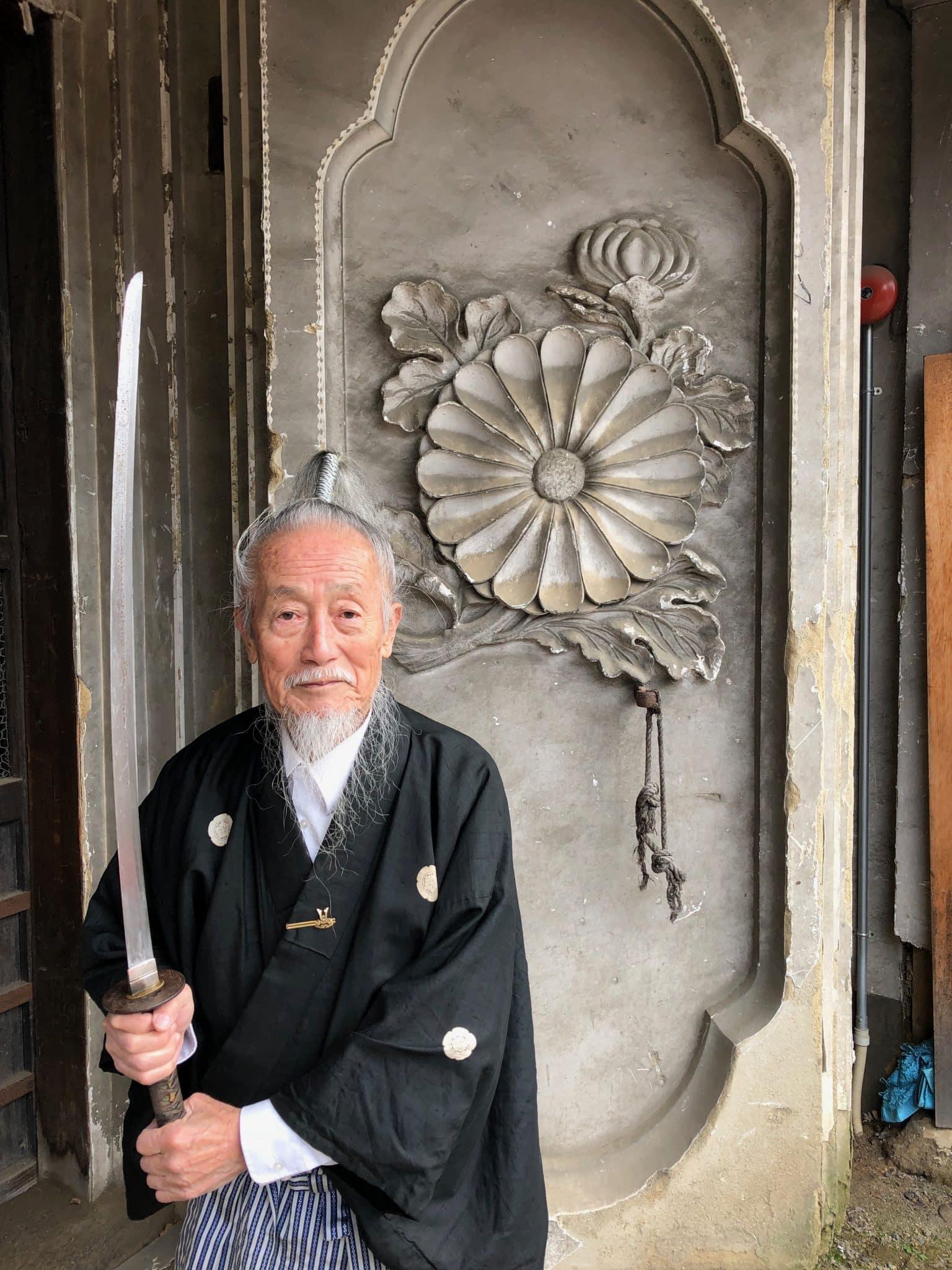 japan_the_last_samurai