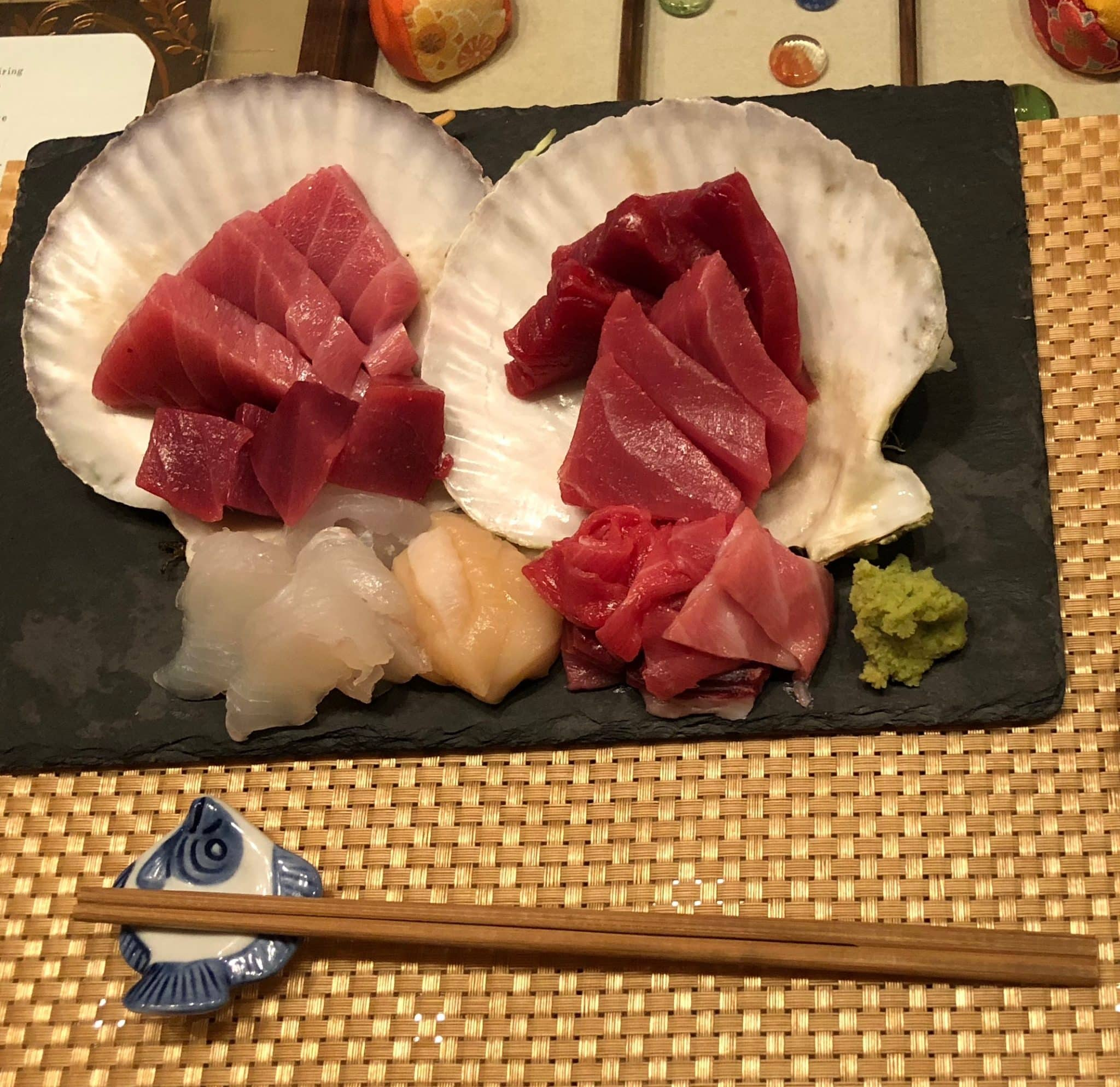 japan_tuna_extravaganza_breakfast