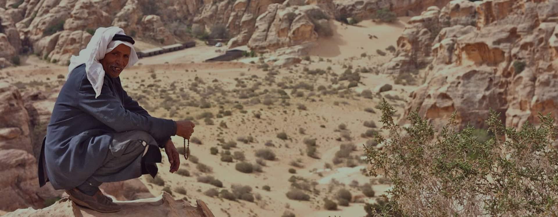 jordan-bedouin-desert-engaging-cultures