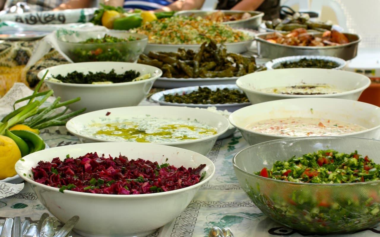 jordan-cooking-engaging-cultures