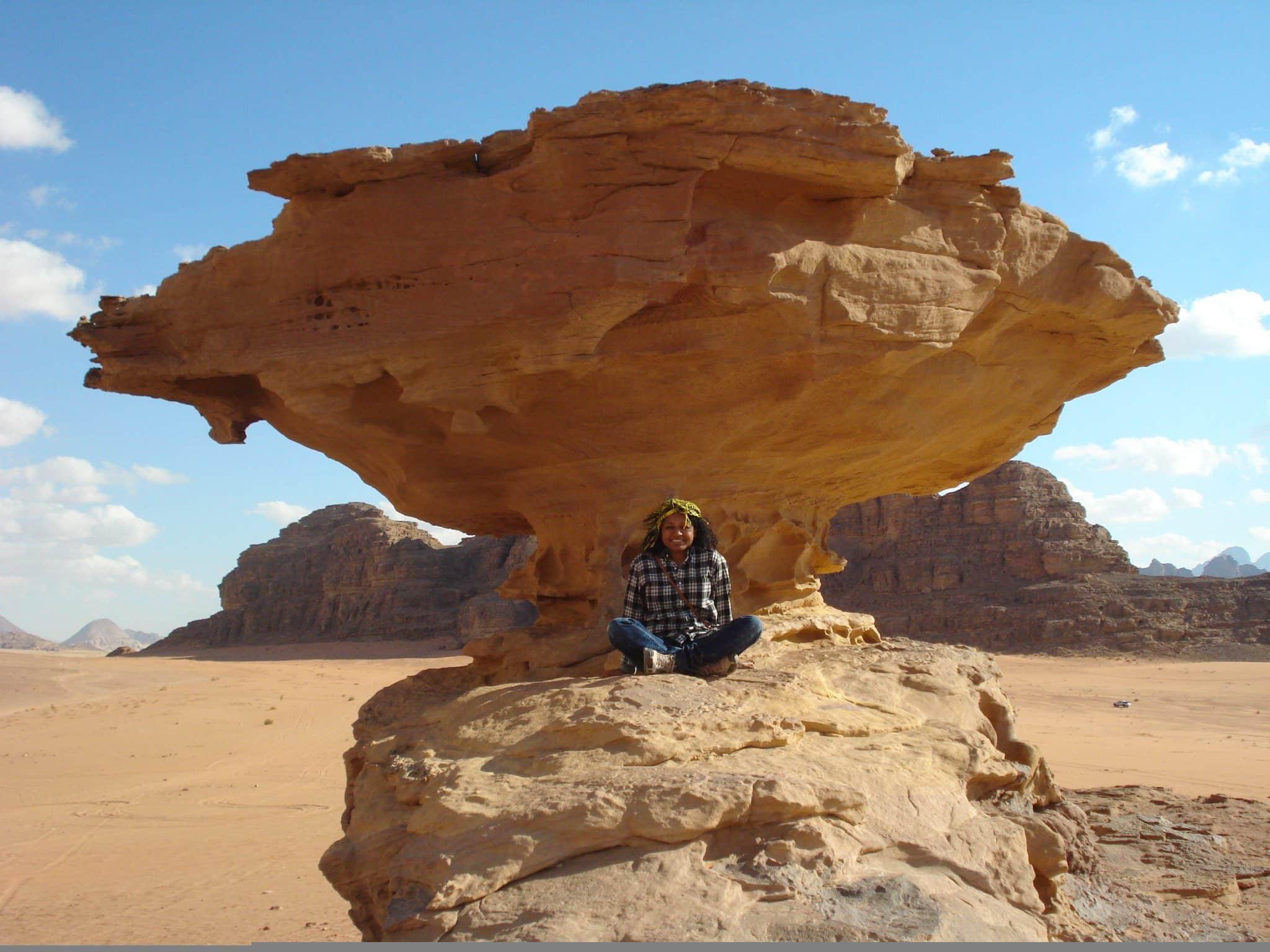 jordan-esther-client-rare-finds-travel-trip-of-a-lifetime