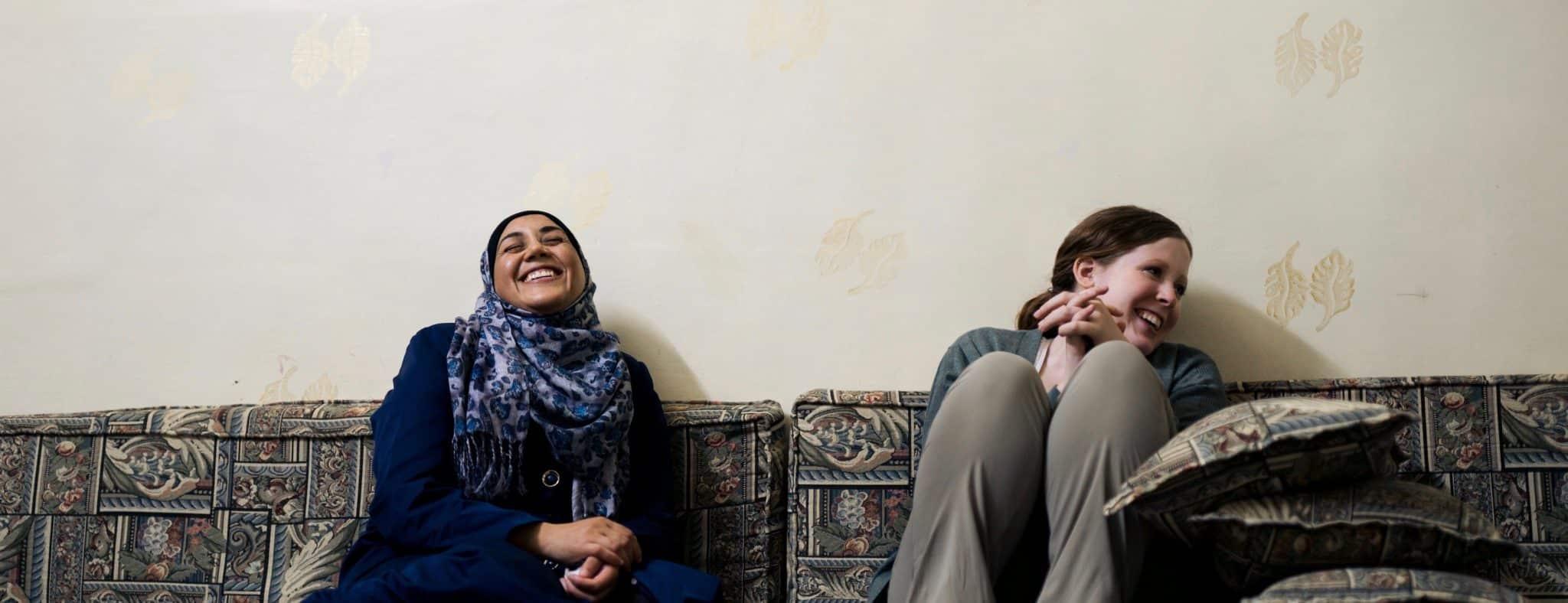 jordan-meeting-the-locals-engaging-cultures