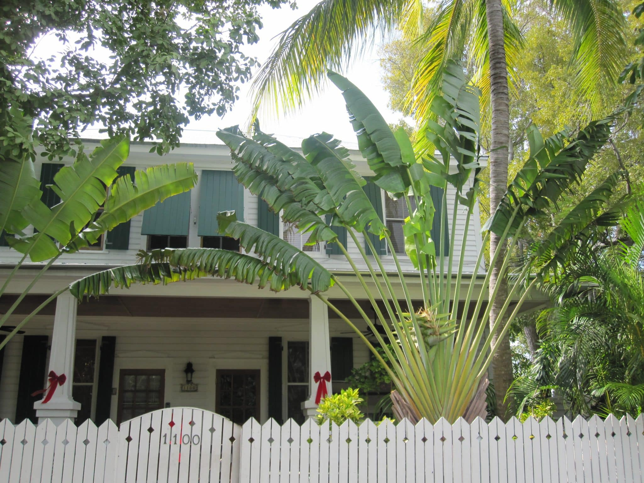 key-west-conch-cottage-