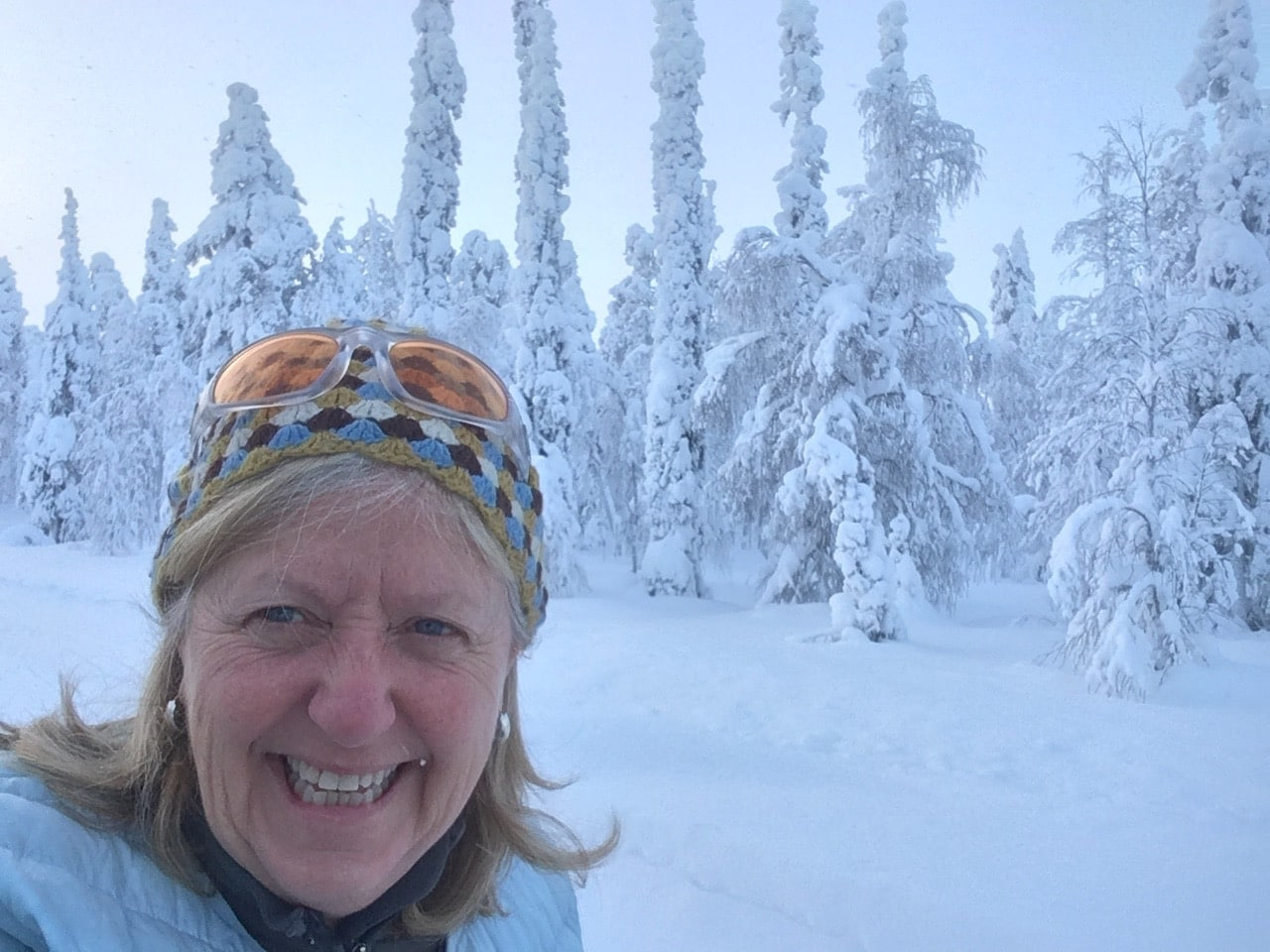 lapland-fairytale-finland-landscape-melanie-ceo-rare-finds-travel
