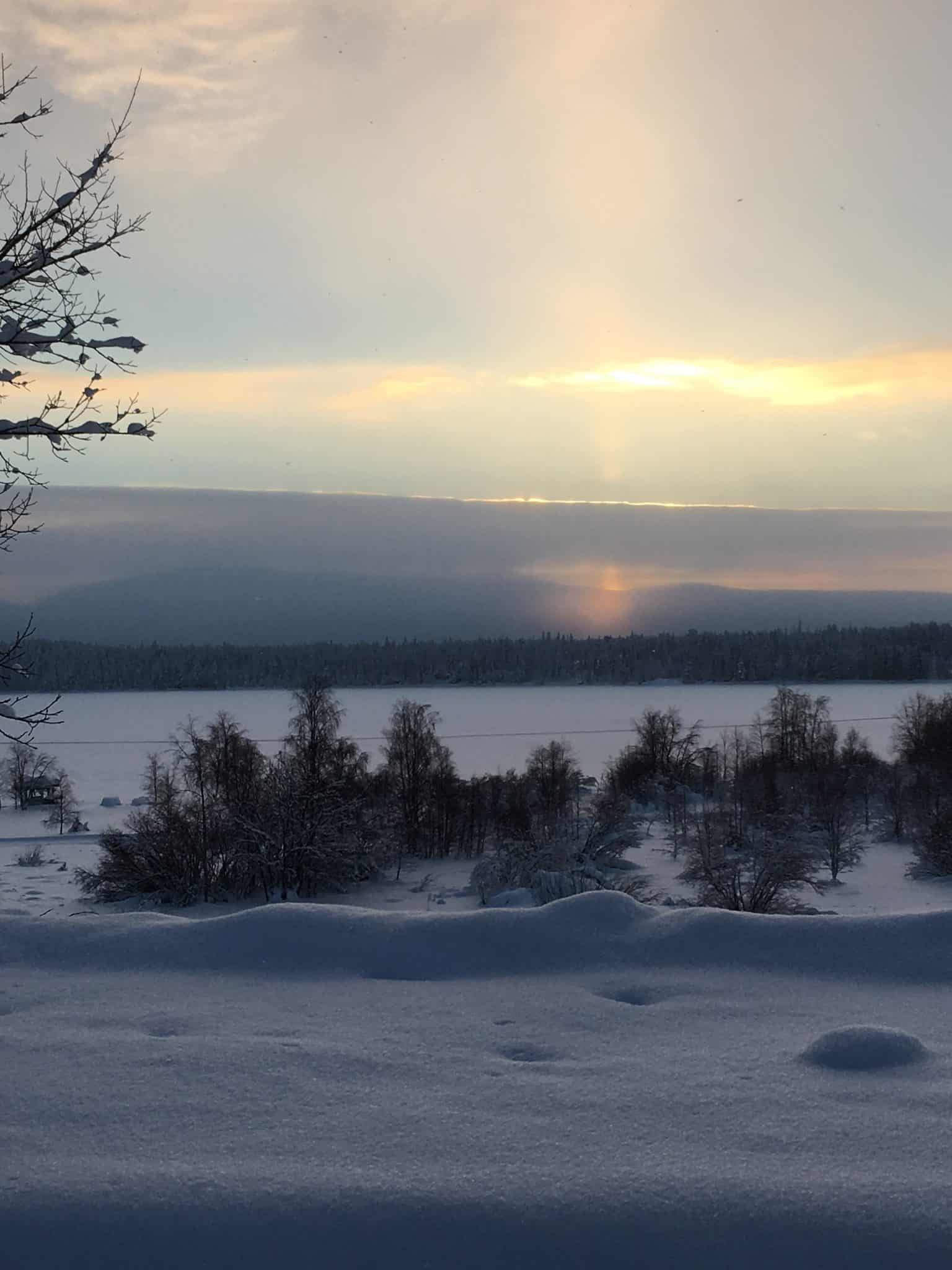 lapland-magical-snowy-winter-scene