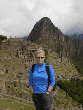 melanie-tucker-ceo-rare-finds-travel-reaches-the-ruins